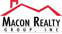 MACON Realty Group